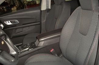 2013 Chevrolet Equinox AWD LT Bentleyville, Pennsylvania 19