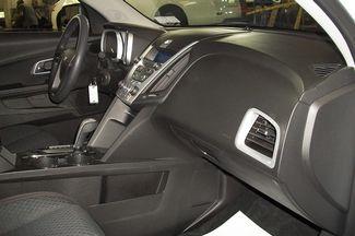 2013 Chevrolet Equinox AWD LT Bentleyville, Pennsylvania 17