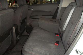 2013 Chevrolet Equinox AWD LT Bentleyville, Pennsylvania 20