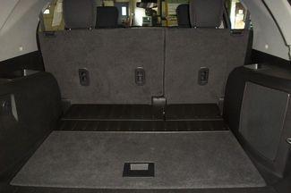 2013 Chevrolet Equinox AWD LT Bentleyville, Pennsylvania 26