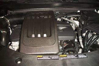2013 Chevrolet Equinox AWD LT Bentleyville, Pennsylvania 33