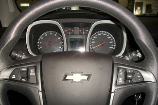 2013 Chevrolet Equinox AWD LT Bentleyville, Pennsylvania 8
