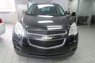 2013 Chevrolet Equinox LT W/ BACK UP CAM Chicago, Illinois 1