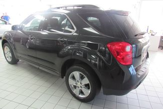 2013 Chevrolet Equinox LT W/ BACK UP CAM Chicago, Illinois 6
