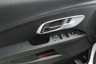 2013 Chevrolet Equinox LS Chicago, Illinois 6