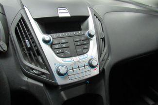 2013 Chevrolet Equinox LS Chicago, Illinois 7