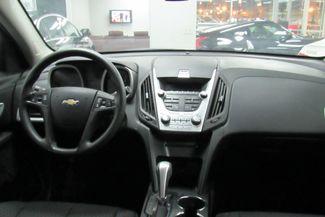 2013 Chevrolet Equinox LS Chicago, Illinois 11