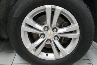 2013 Chevrolet Equinox LS Chicago, Illinois 13
