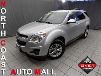 2013 Chevrolet Equinox in Cleveland, Ohio