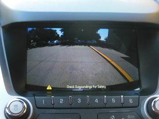2013 Chevrolet Equinox LT Clinton, Iowa 10
