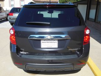 2013 Chevrolet Equinox LT Clinton, Iowa 17