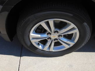 2013 Chevrolet Equinox LT Clinton, Iowa 4