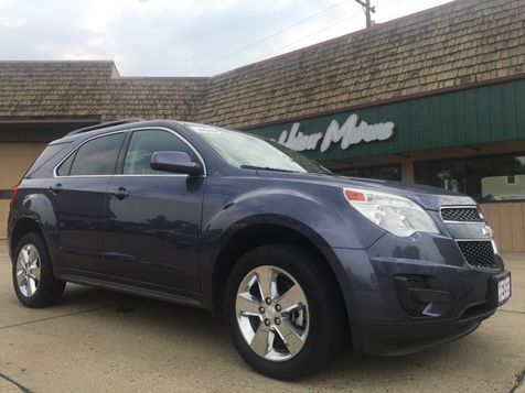 2013 Chevrolet Equinox LT in Dickinson, ND