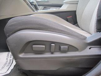 2013 Chevrolet Equinox LT Englewood, Colorado 10