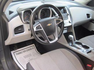 2013 Chevrolet Equinox LT Englewood, Colorado 11