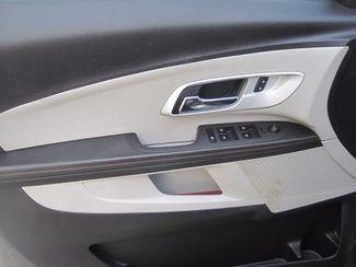 2013 Chevrolet Equinox LT Englewood, Colorado 12