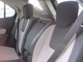 2013 Chevrolet Equinox LT Englewood, Colorado 13