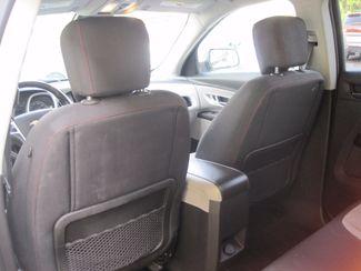 2013 Chevrolet Equinox LT Englewood, Colorado 16