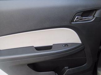 2013 Chevrolet Equinox LT Englewood, Colorado 17