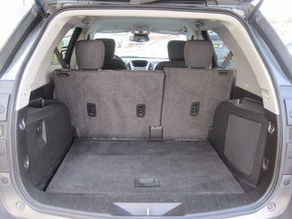 2013 Chevrolet Equinox LT Englewood, Colorado 18