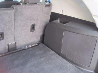 2013 Chevrolet Equinox LT Englewood, Colorado 20