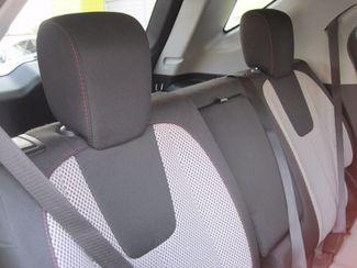 2013 Chevrolet Equinox LT Englewood, Colorado 21