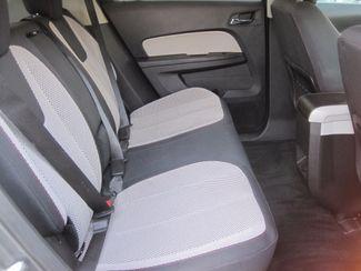 2013 Chevrolet Equinox LT Englewood, Colorado 22