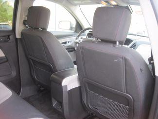 2013 Chevrolet Equinox LT Englewood, Colorado 24