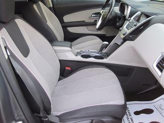 2013 Chevrolet Equinox LT Englewood, Colorado 27