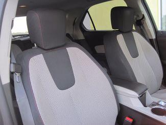 2013 Chevrolet Equinox LT Englewood, Colorado 28
