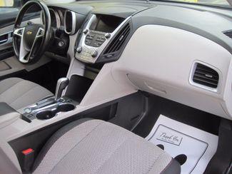 2013 Chevrolet Equinox LT Englewood, Colorado 29