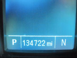 2013 Chevrolet Equinox LT Englewood, Colorado 31