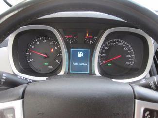 2013 Chevrolet Equinox LT Englewood, Colorado 32