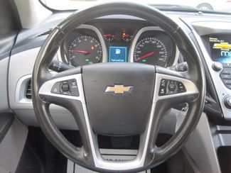2013 Chevrolet Equinox LT Englewood, Colorado 33