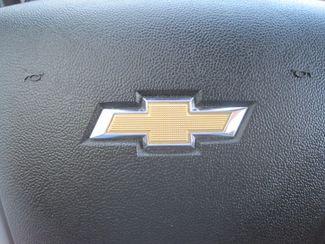 2013 Chevrolet Equinox LT Englewood, Colorado 35