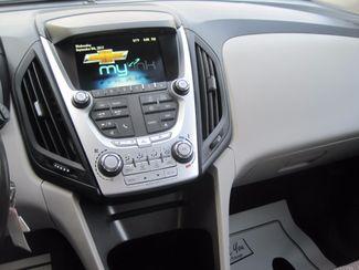 2013 Chevrolet Equinox LT Englewood, Colorado 37