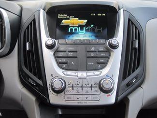 2013 Chevrolet Equinox LT Englewood, Colorado 38