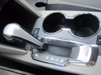 2013 Chevrolet Equinox LT Englewood, Colorado 39