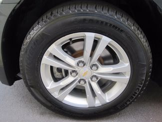 2013 Chevrolet Equinox LT Englewood, Colorado 43