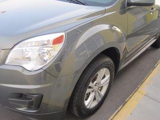 2013 Chevrolet Equinox LT Englewood, Colorado 45