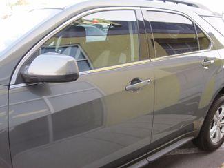 2013 Chevrolet Equinox LT Englewood, Colorado 46