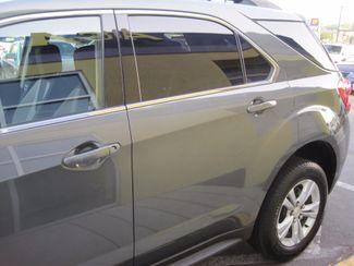 2013 Chevrolet Equinox LT Englewood, Colorado 47
