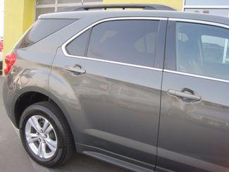 2013 Chevrolet Equinox LT Englewood, Colorado 48