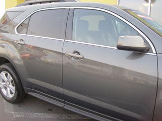 2013 Chevrolet Equinox LT Englewood, Colorado 49