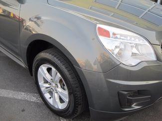 2013 Chevrolet Equinox LT Englewood, Colorado 50