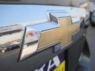 2013 Chevrolet Equinox LT Englewood, Colorado 52