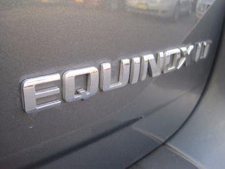 2013 Chevrolet Equinox LT Englewood, Colorado 53