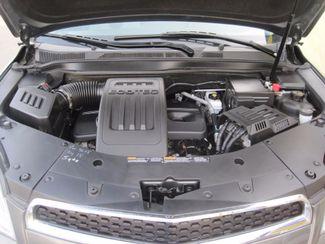 2013 Chevrolet Equinox LT Englewood, Colorado 55