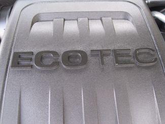 2013 Chevrolet Equinox LT Englewood, Colorado 56