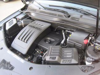 2013 Chevrolet Equinox LT Englewood, Colorado 57